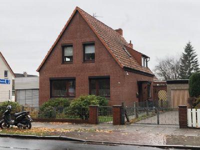 150 m² Zweifamilienhaus in 28327 Ellener Feld