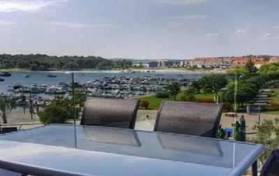 Medulin Kroatien Wohnungen, Medulin Kroatien Wohnung kaufen