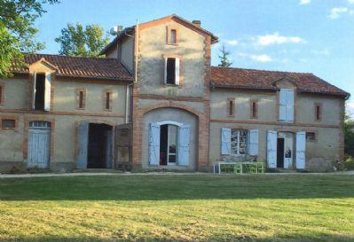 Castagnac Häuser, Castagnac Haus kaufen
