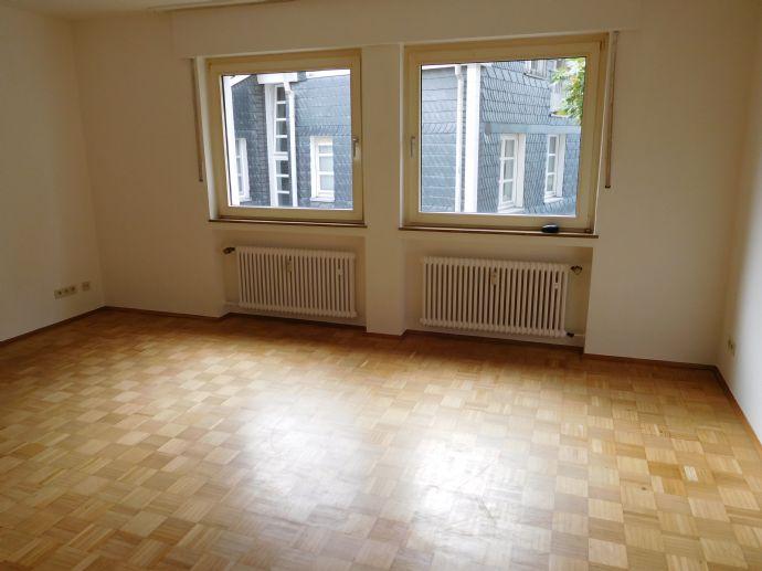 Wohnung in der Kettwiger Altstadt