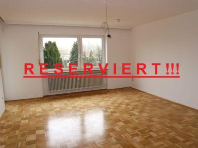 Weißenstadt Wohnungen, Weißenstadt Wohnung kaufen