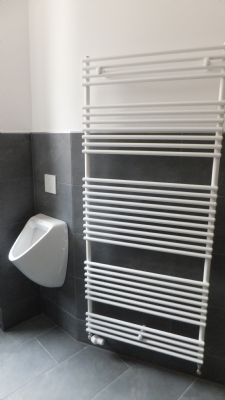 Das Duschbad3