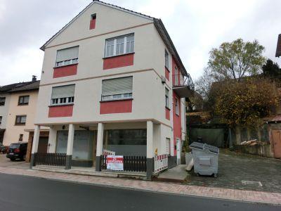 Mespelbrunn Häuser, Mespelbrunn Haus kaufen