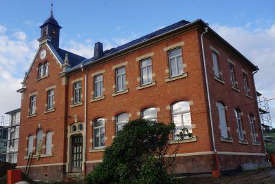 Stollberg Wohnungen, Stollberg Wohnung mieten