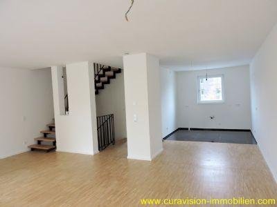 Bad Homburg Häuser, Bad Homburg Haus mieten