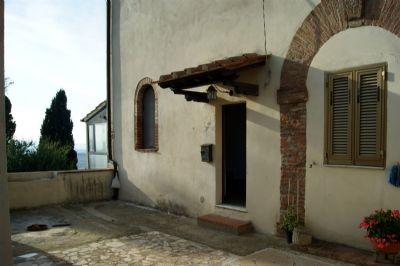 Montaione Wohnungen, Montaione Wohnung kaufen