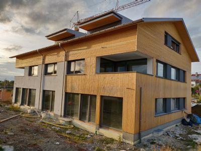 Altusried Wohnungen, Altusried Wohnung mieten