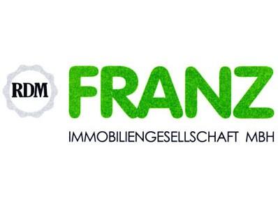 Entwicklungsareal für Ferienhäuser an der B 273 nahe Nauen und Schönwalde-Glien