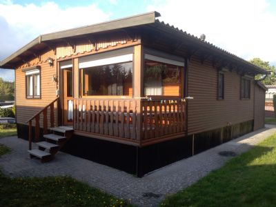 Mittelhof Häuser, Mittelhof Haus kaufen