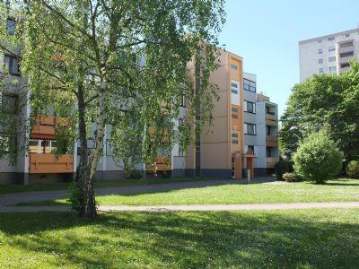 Mainz-Kostheim Wohnungen, Mainz-Kostheim Wohnung mieten