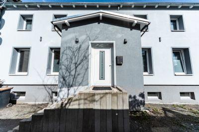 Lüdenscheid Häuser, Lüdenscheid Haus mieten