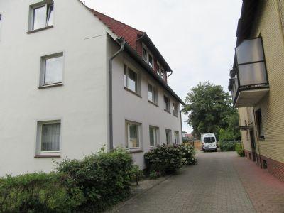 G nstig gelegene kleine 3 zimmer wohnung etagenwohnung for Ferienwohnung delmenhorst
