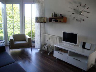 Ein Zimmer Wohnung Apartment München (2B4EQ4H)