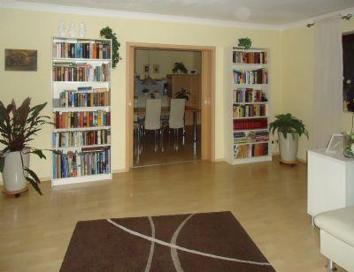 Wohnzimmer (Bild 4)
