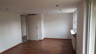 Zimmer 1 Untergeschoss 3