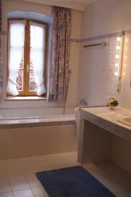 Das Bad im ersten O.G.