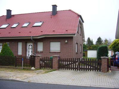 Wildau Häuser, Wildau Haus mieten