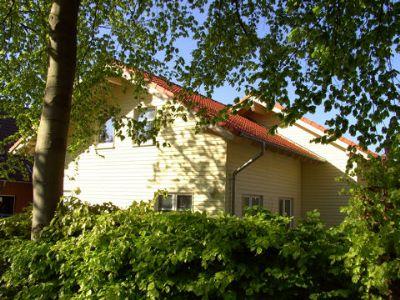 Ferienhaus**** Familie Mende in Roetgen / Eifel