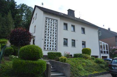 Plettenberg Häuser, Plettenberg Haus kaufen