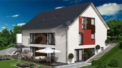 Radevormwald Häuser, Radevormwald Haus kaufen