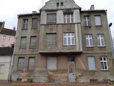 Luckenwalde Häuser, Luckenwalde Haus kaufen