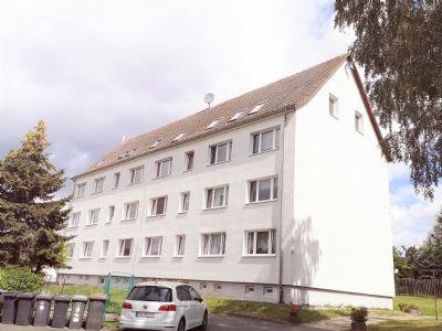 Kraftsdorf Wohnungen, Kraftsdorf Wohnung mieten