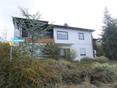 Buchen-Hainstadt Häuser, Buchen-Hainstadt Haus kaufen