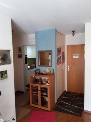 Locarno Wohnungen, Locarno Wohnung kaufen
