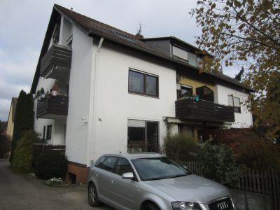 Rednitzhembach Wohnungen, Rednitzhembach Wohnung kaufen