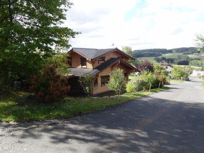 Hachenburg Häuser, Hachenburg Haus kaufen
