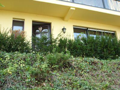 Bingen am Rhein Wohnungen, Bingen am Rhein Wohnung mieten