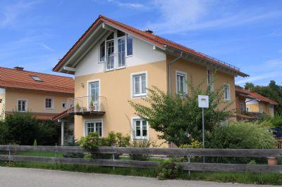 Bad Endorf Häuser, Bad Endorf Haus mieten