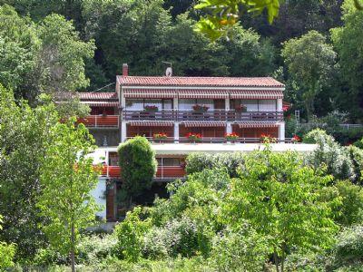 Moscenicka Draga Häuser, Moscenicka Draga Haus kaufen