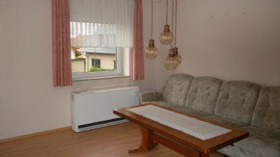 kammerer immobilien und bautr ger gmbh dettingen immobilien bei. Black Bedroom Furniture Sets. Home Design Ideas