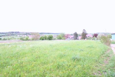 Ulm Grundstücke, Ulm Grundstück kaufen