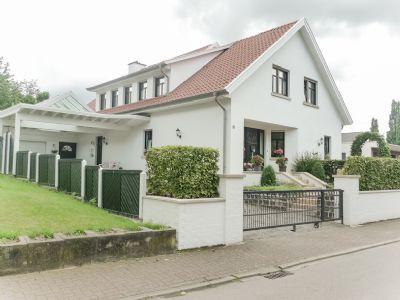 Ankum Häuser, Ankum Haus kaufen