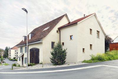 Binningen Häuser, Binningen Haus kaufen