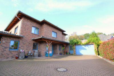 Modernes, luxuriöses Wohnen in ruhiger Lage von Rotenburg (Kaufpreis auf Anfrage)