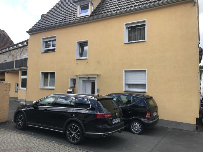 Provisionsfreies 2-Familienhaus In Königshofen VB