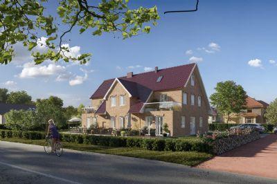 Garding Häuser, Garding Haus kaufen