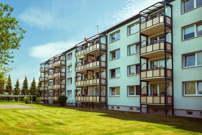 Wohnung mieten ebeleben jetzt mietwohnungen finden for Mietwohnungen mieten