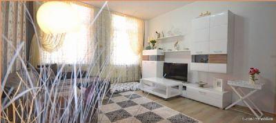 12.Wohnzimmer