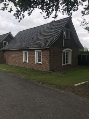 Volzrade Häuser, Volzrade Haus kaufen