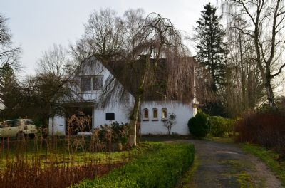 Bargteheide Häuser, Bargteheide Haus kaufen