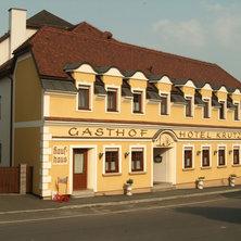 Krutzler - Genussgasthof und Hotel