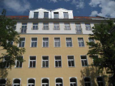 2 zimmer wohnung mieten berlin tempelhof sch neberg 2. Black Bedroom Furniture Sets. Home Design Ideas