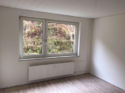 Schön geschnittene Wohnung in Altena *PROVISIONSFREI*
