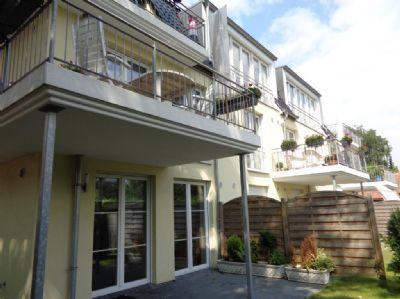 modernes wohnen im gr nen alt rahlstedt etagenwohnung hamburg 2h5624y. Black Bedroom Furniture Sets. Home Design Ideas