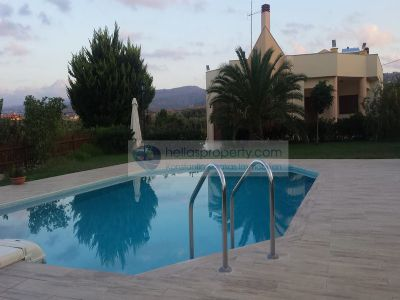Rethymno Häuser, Rethymno Haus kaufen