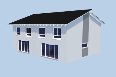 Albbruck Häuser, Albbruck Haus kaufen